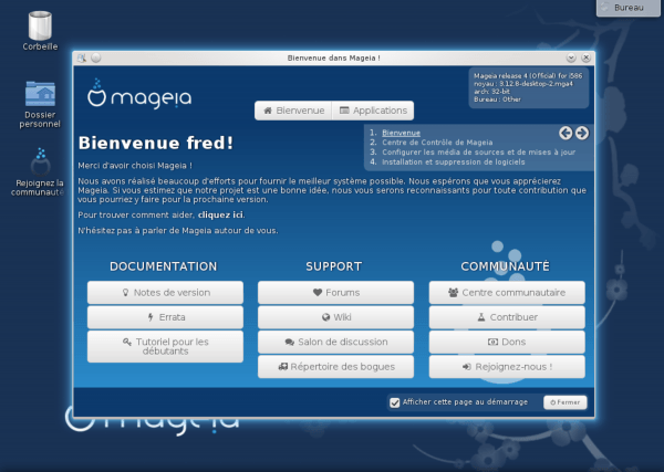 welcomemageia