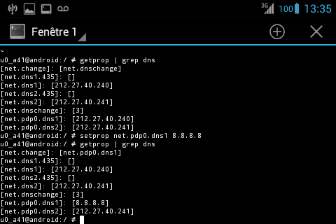 android_terminal