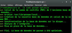 pacman-optimize