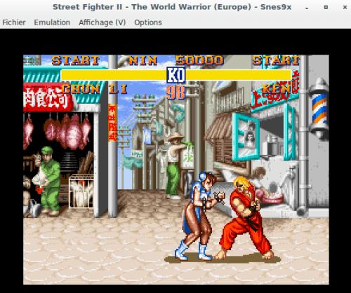 street-fighter2