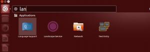 ubuntu_lang01
