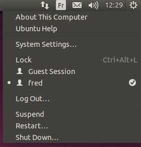 ubuntu_lang06