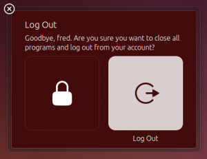 ubuntu_lang07