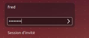 ubuntu_lang08