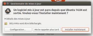 ubuntu_maj02