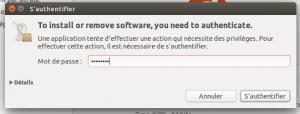 ubuntu_maj03