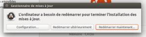 ubuntu_reboot
