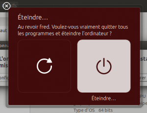 ubuntu_reboot02