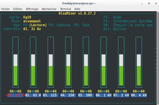 equalizer-linux