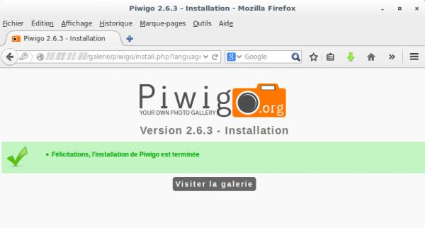 piwigo-02