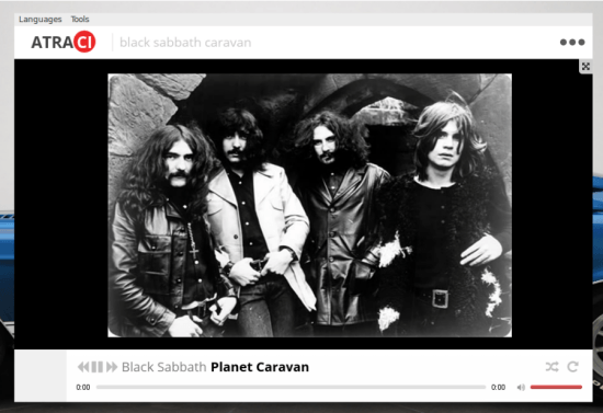 atraci-planet_caravane
