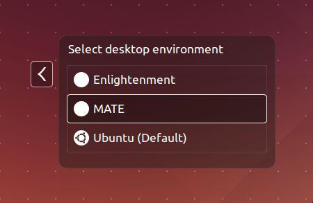 mate-01
