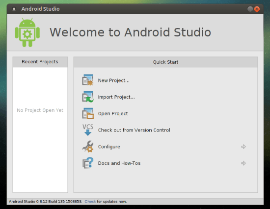 android-studio-appli
