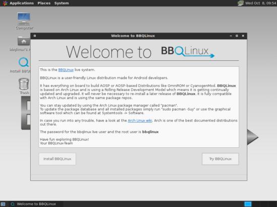 bbqlinux-02