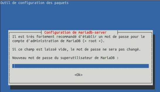 mdp-root_mariadb10
