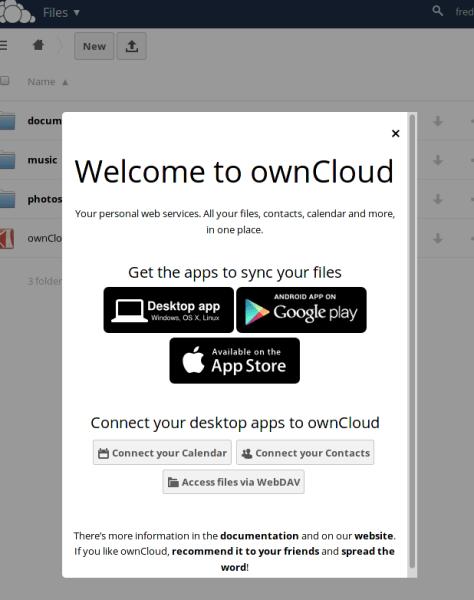 cloud-08