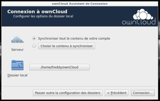 cloud-client-04