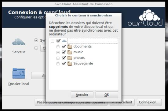 cloud-client-05