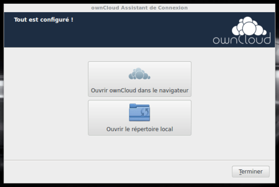 cloud-client-06