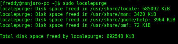 localpurge