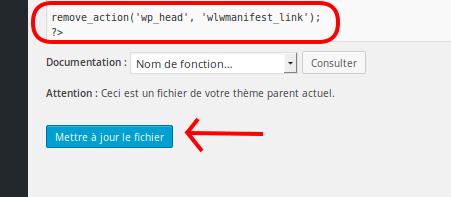 wordpress-remove-lws
