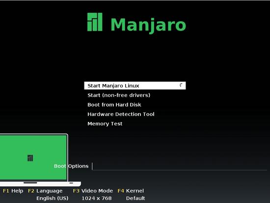 manjaro-01