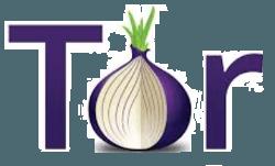 logo-tor