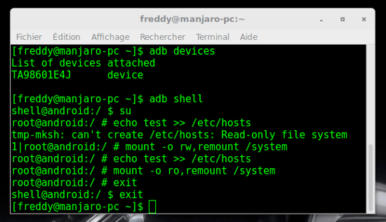 adb-android-linux-terminal