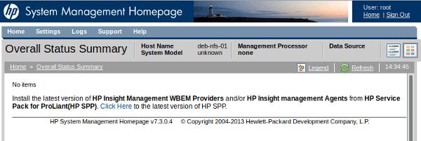 hp-system-management-debian-02