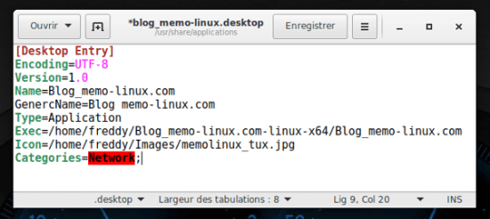 blog-memolinux-desktop