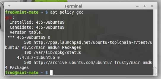 gcc5-ubuntu