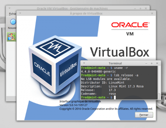 virtualbox-5_kernel44-linuxmint173