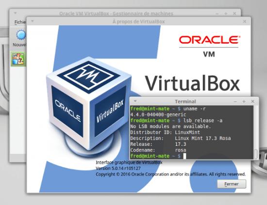 virtualbox-5_kernel44-linuxmint173