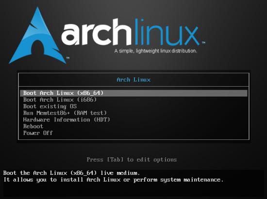 archlinux-01