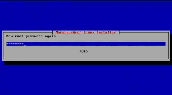 archlinux-21