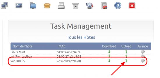 fog-taskmanagement-02