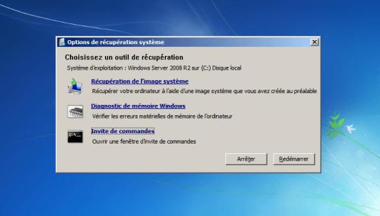 windows-recupsystem-menu