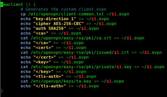 openvon-install_modif-cipher