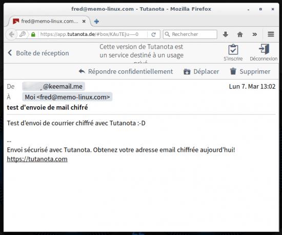 tutanota-message-05