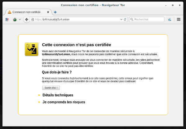 open in tor browser firefox hyrda