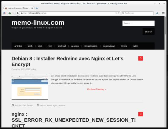 memo-linux-tor-anonym