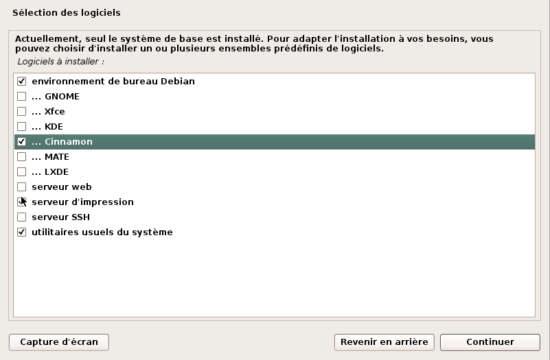 debian-9_desktop-550x360.png