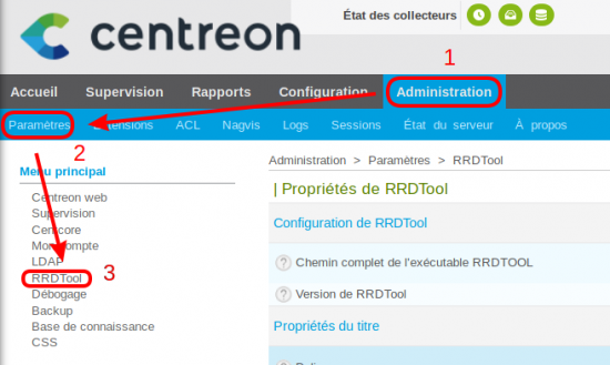 centreon-rddtool-enabled